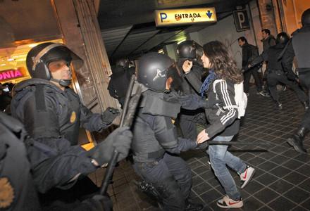 Foto de El Periodico