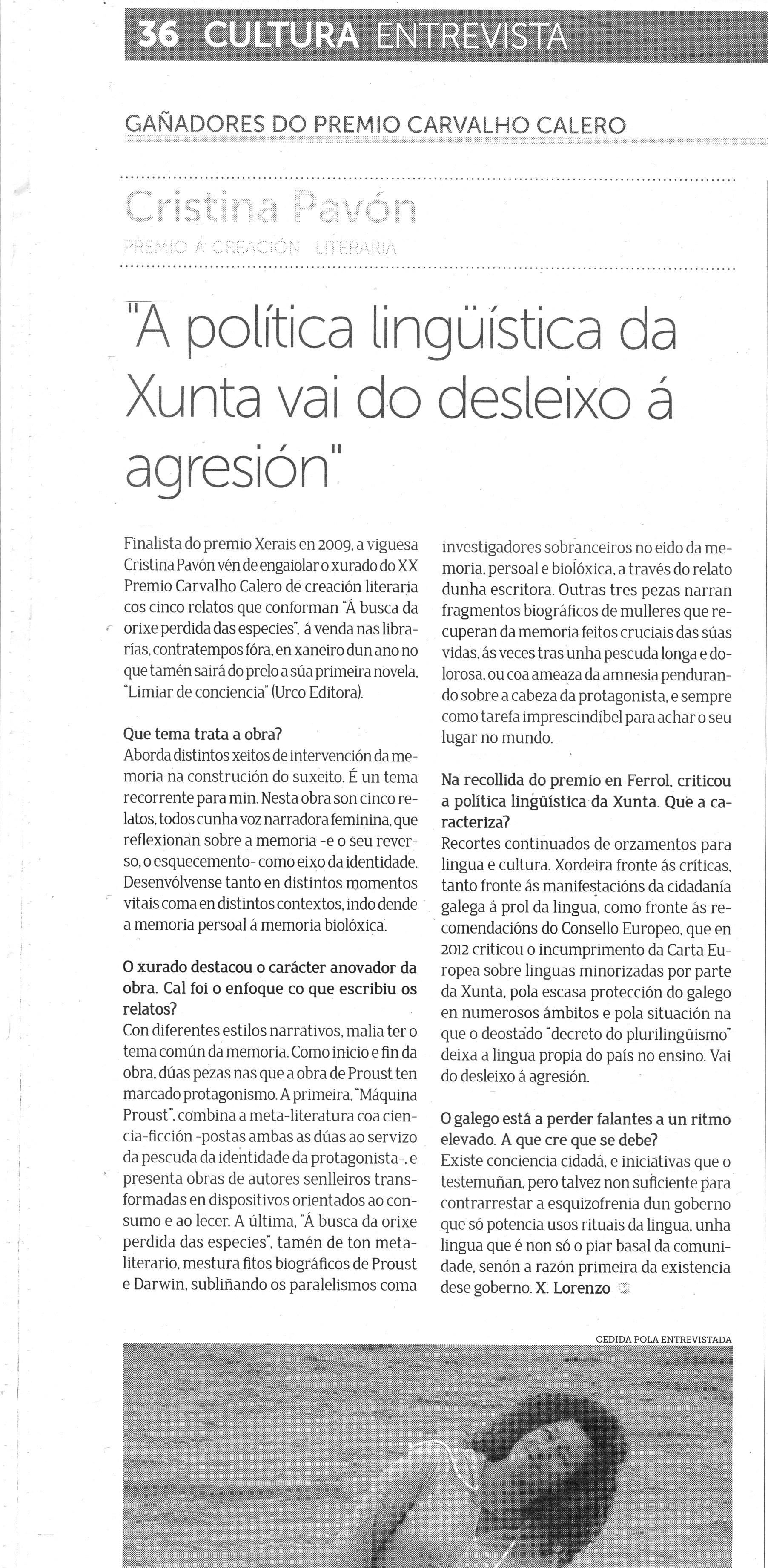 _entrevista_sermos_carvalho_calero