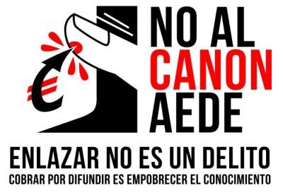 non canon aede_logo