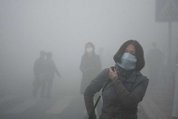 http://www.denverpost.com/2013/10/21/youve-never-seen-smog-this-bad-before/