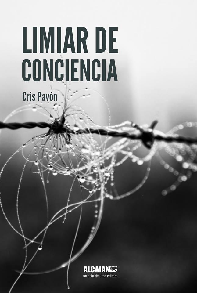 Limiar de conciencia – Urco Editora